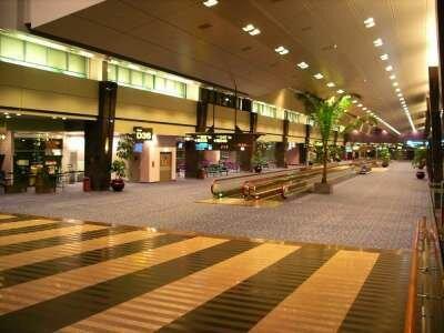 Единый визовый центр   Оформление виз в Самаре